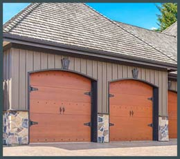 Expert Garage Doors Repairs Tacoma, WA 253-343-5738